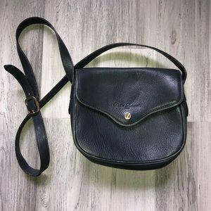 Handbags - Vintage Didier Lamarthe Paris Purse
